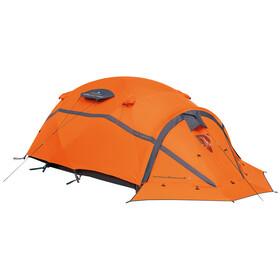 Ferrino Snowbound 2 Tent orange